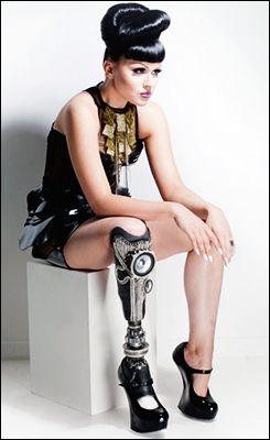 Lorelay Schneider