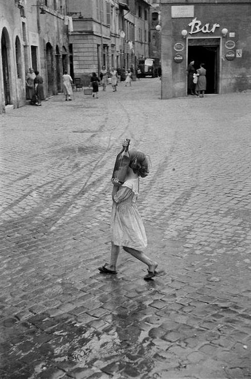 rome , rome old photos, rome vintage photos , vintage photos , historical rome, roma capitale, roma capitale old photos, colosseum old photos, spenish steps , spenish steps old photos, roman forum ,trevi fountain photos
