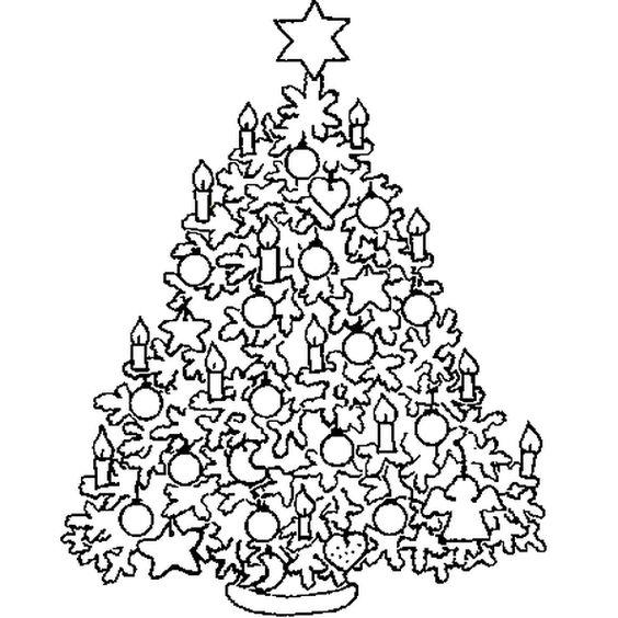 malvorlagen tannenbaum pdf  x13 ein bild zeichnen
