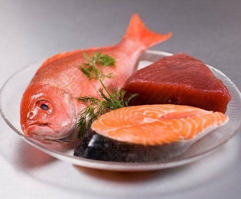 dinh dưỡng cho người béo