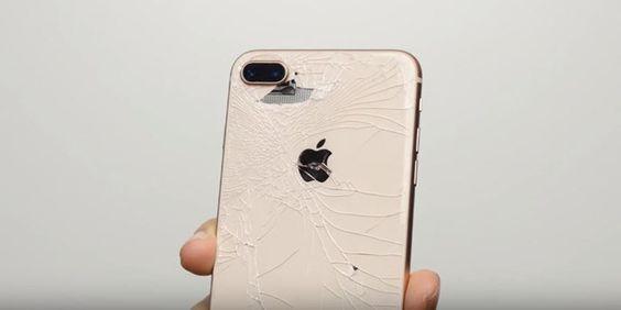 Thay-mat-kinh-sau-iPhone-8-Plus-uy-tin