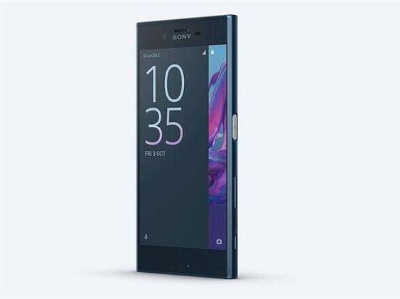 gia-Thay-pin-Sony-XZ