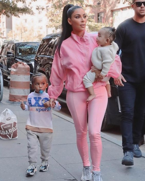 Top 10: Happy B.Day Kim Kardashian