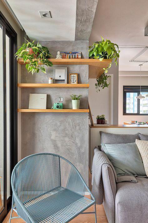 Stylish Simple Home Decor