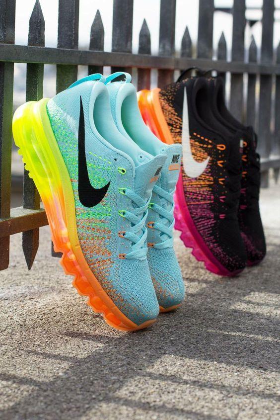 Modest Nike Shoes Women