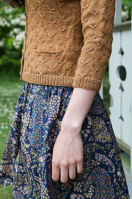 Amazing Spring Fashion