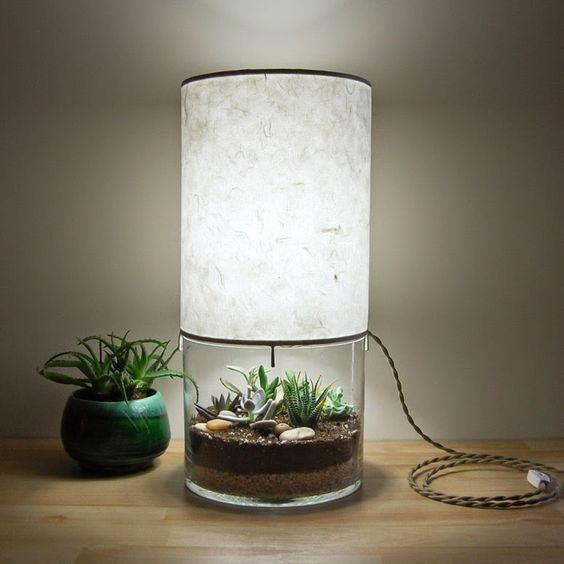 KARYA SENI DS: pengertian terrarium