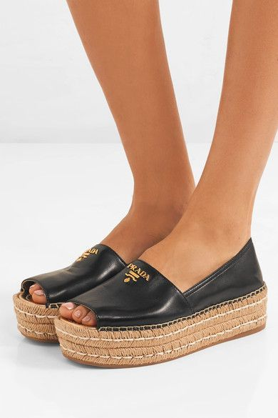Chic Shoes Trends