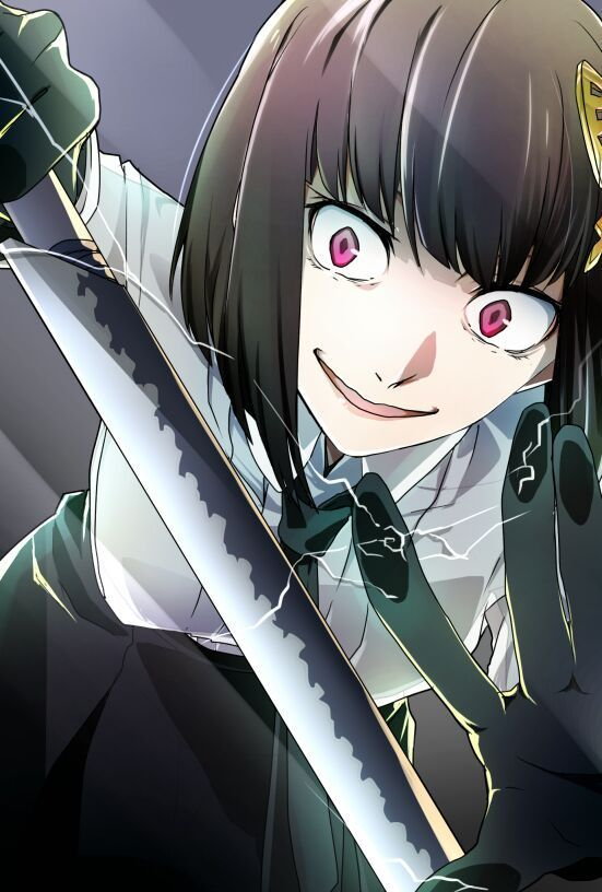 Bungou Stray Dogs Characters Quiz - By ansatsu11