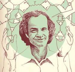 Resultado de imagen de conferencias de feynman