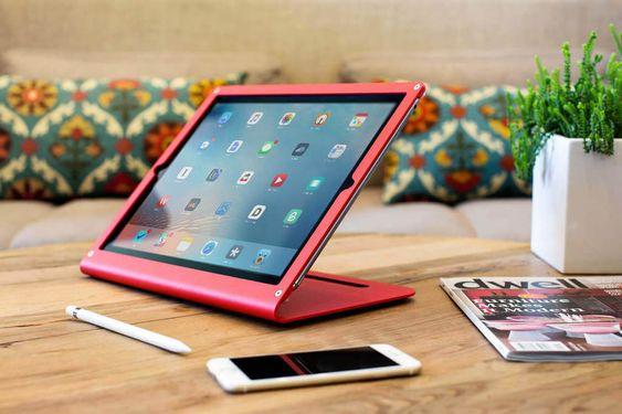 The iPad Mini would be getting a similar tech hardware.