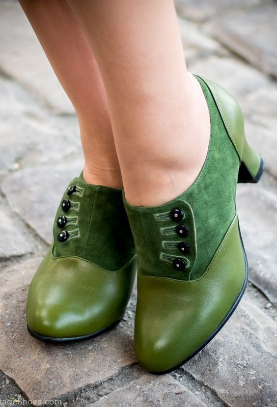 43 Shoes Outfit To Update You Wardrobe Now