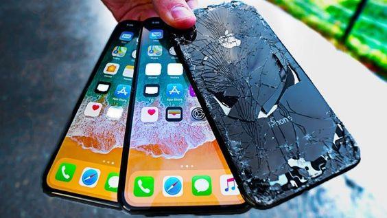 thay-mat-kinh-iPhone-Xs-max