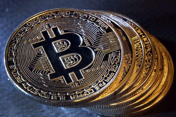 Predictions for Bitcoin