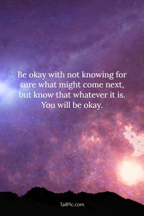 12 Motivational Inspirational Quotes 11