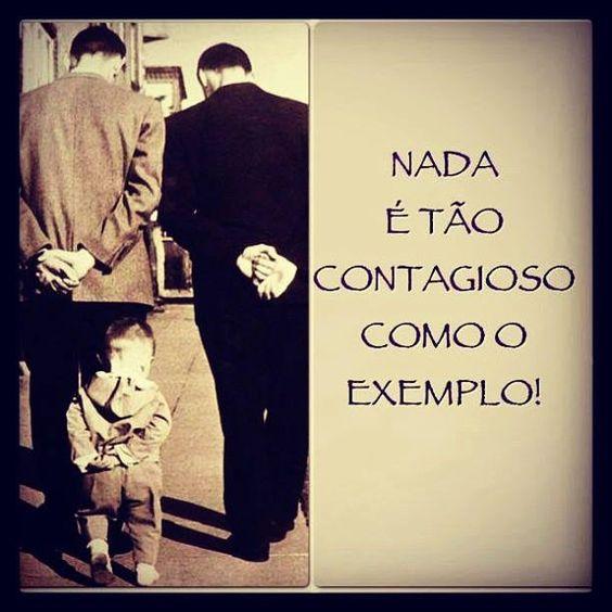 Amém!♡