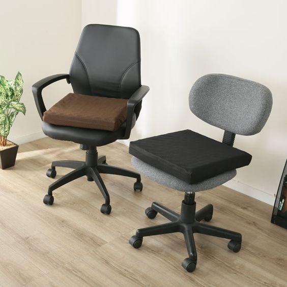 ニトリのおしゃれ座布団&シートクッション17選!椅子には円座もおすすめです