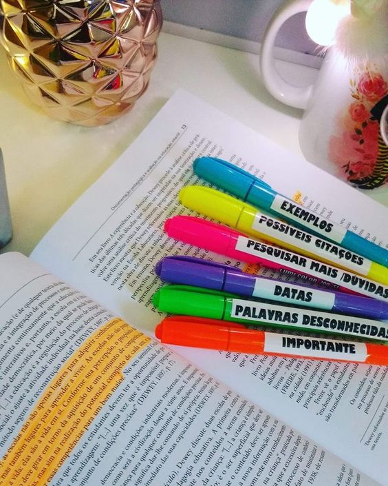 #ideias #studying
