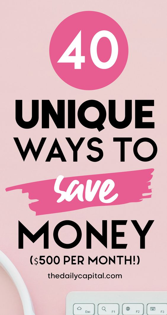 What would you do with some extra money? Take a vacation? Invest in a business? Invest in your health and happiness? Here's how to cull your spending habits to save money and live a better life.