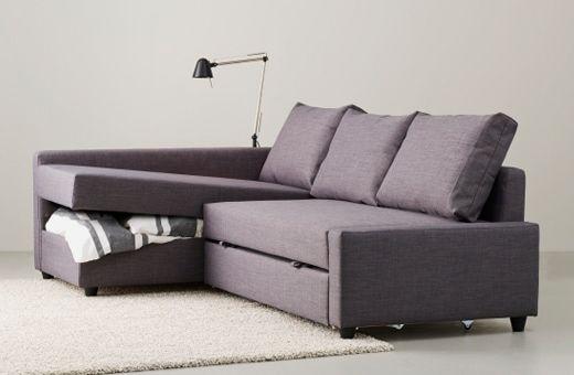 【2020年版】IKEAのおすすめソファベッドを徹底比較!定番人気モデルや新作も登場