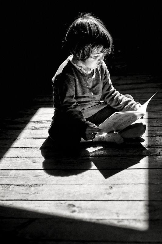 Para la curiosidad, el aprendizaje y la lectura... ¡no hay edad! homexxi salud bienestar #juventud