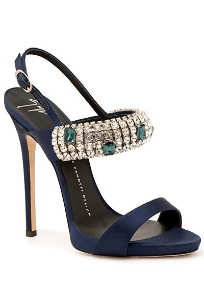 Brilliant Prom Shoes