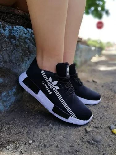 Outstanding Spring Shoes Women
