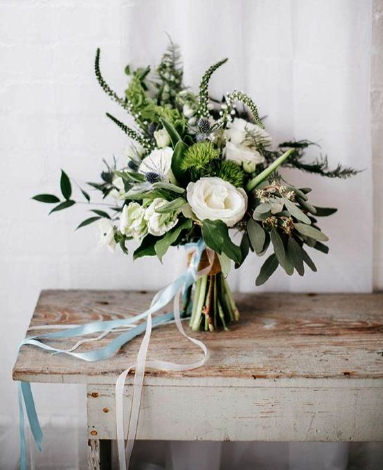 Wedding Flowers From Costco Spring Modern Wedding Flowers #WeddingFlowersDiyDecoration