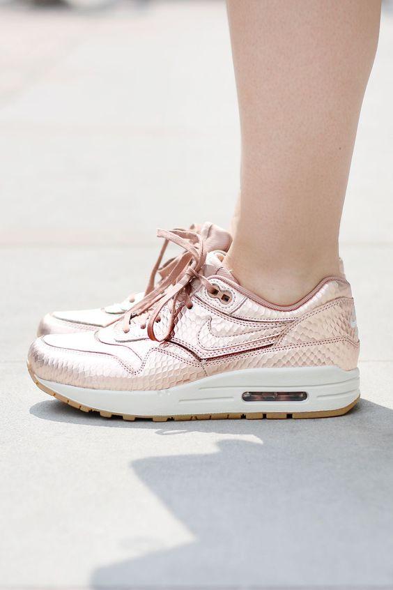 Inspirational Nike Shoes Women