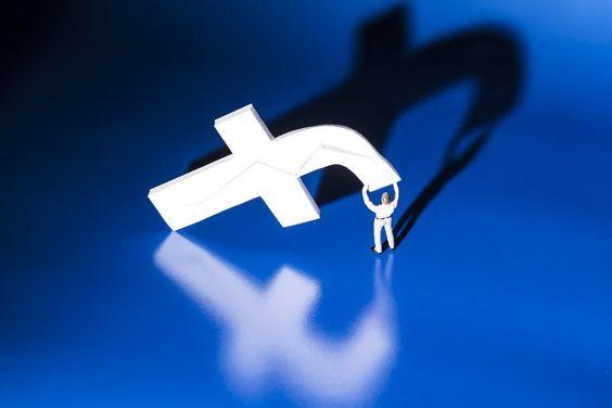 Como espionar todas as fotos curtidas pelos amigos do Facebook – Jornal com Tecnologia