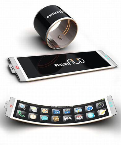 Future technology Phones of future www.SELLaBIZ.gr ΠΩΛΗΣΕΙΣ ΕΠΙΧΕΙΡΗΣΕΩΝ ΔΩΡΕΑΝ ΑΓΓΕΛΙΕΣ ΠΩΛΗΣΗΣ ΕΠΙΧΕΙΡΗΣΗΣ BUSINESS FOR SALE FREE OF CHARGE PUBLICATION