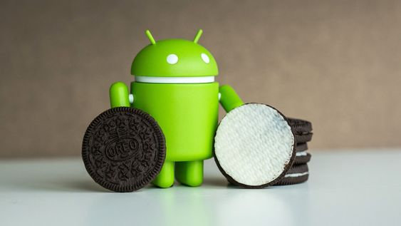 Samsung has still not reached many devices with its Oreo updates and planning to launch Pie.