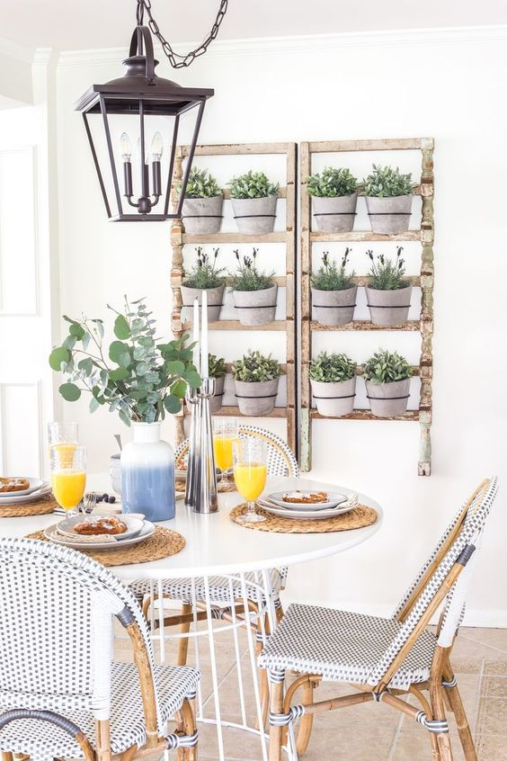 Trending Summer Decor Ideas
