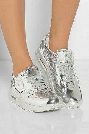 Dizzy Nike Shoes Women
