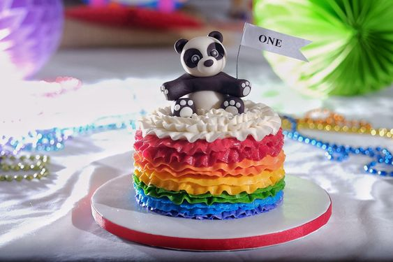10 Cute Smash Cake Ideas For Your Baby S First Birthday The Citizen