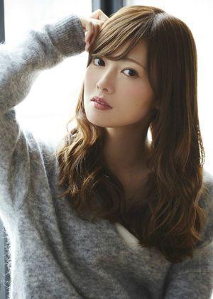 【乃木坂46】 白石麻衣 【写真集】 - NAVER まとめ