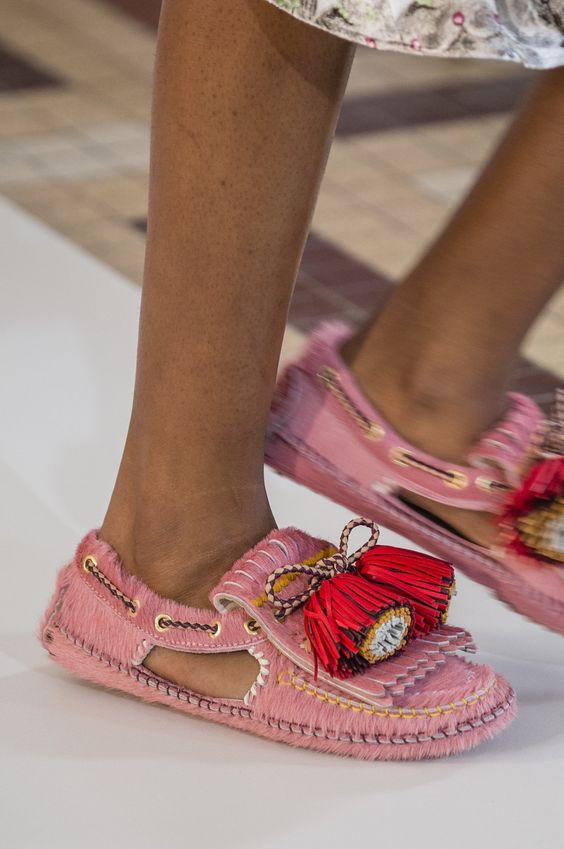 Of The Best Cute Shoes