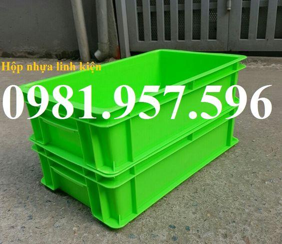 Hộp nhựa B2, thùng nhựa b2, thùng nhựa đặc B2, thùng nhựa đặc, sóng nhựa bít, thùng nhựa cơ khí, sản xuất nhựa công nghiệp, thùng nhựa đựng ốc vít, khay linh kiện điện tử, thùng nhựa cơ khí giá rẻ, khay nhựa đặc, hộp nhựa đặc, thùng nhựa đặc, khay đựng dụng cụ, khay đựng linh kiện, hộp nhựa B2 có nắp, #hộp_đựng_đồ.
