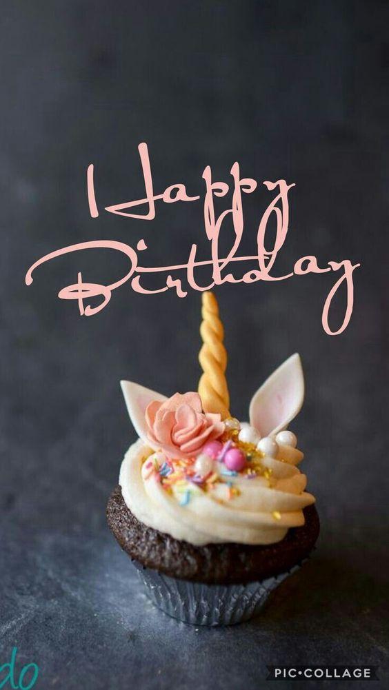 Feliz cumpleaños, eva1902 ¡!! 8777ef4e1b41bbca03ad5db032aa7fdf