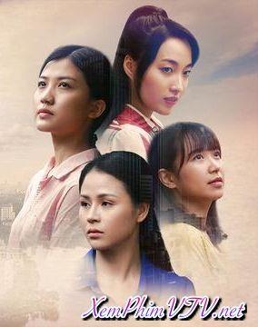 Phim Những Cô Gái Trong Thành Phố
