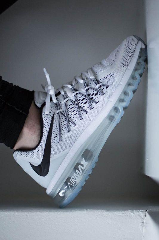 Great Nike Shoes Women