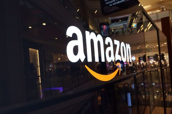 Amazon's stock might split after the divorce of its CEO, Jeff Bezos
