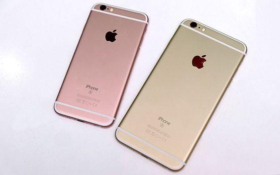 thay-vo-iPhone-6-tai-tphcm