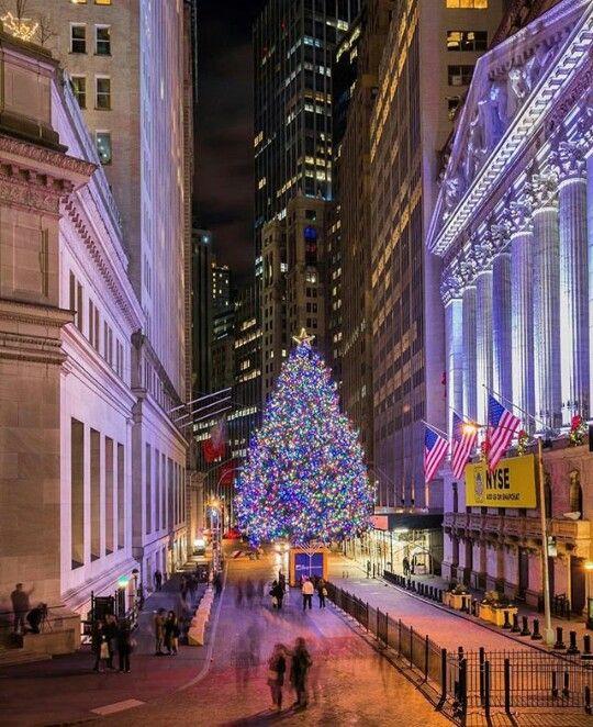 New York Christmas Photo booth Rental