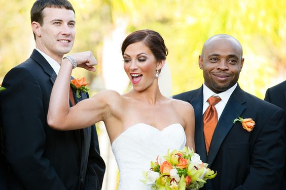 20 ways to make your marriage stronger!