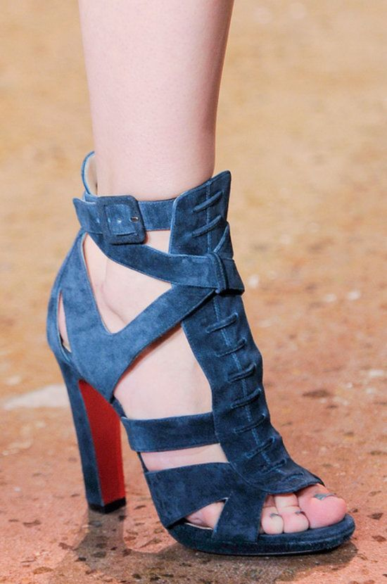 53 Shoes Outfit To Add To Your Wardrobe