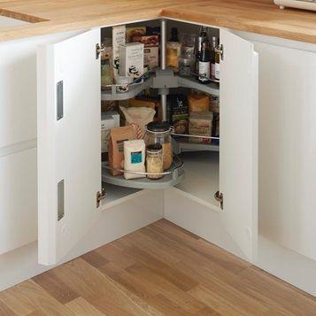 بالصور تقسيمات مبتكرة لوحدات المطبخ سوبر ماما