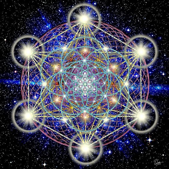 A geometria sagrada e o mistério da quadratura do círculo - www.yogui.co                                                                                                                                                                                 Mais