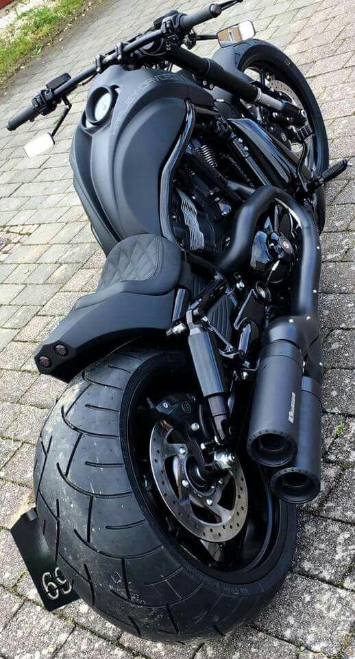 #motorcyclelife #racing #motorsport #streetbike #bikelove #adventure