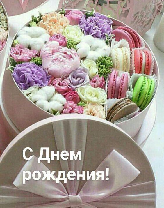 9e595416e4f0bfe2f80953c4c969e02a.jpg